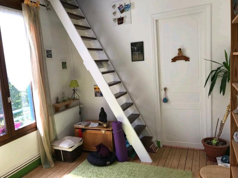 Vente maison / villa Taverny 249948€ - Photo 5