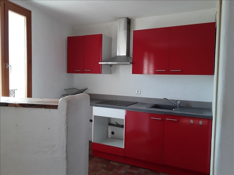 Vente appartement La cadiere d'azur 177 000€ - Photo 3