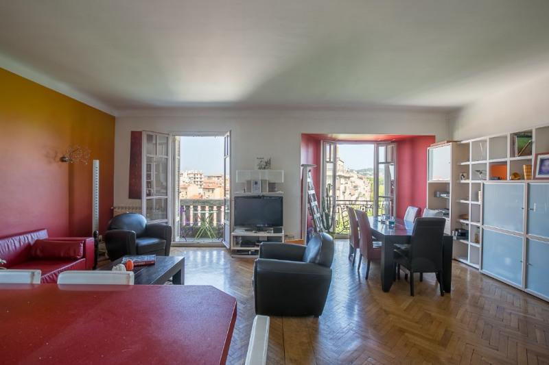Vente de prestige appartement Aix-en-provence 855000€ - Photo 10