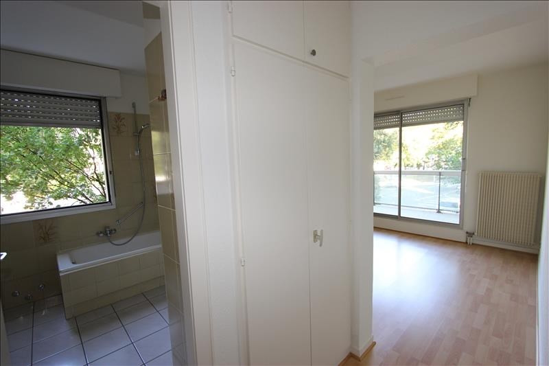 Location appartement Strasbourg 1 065€ CC - Photo 9