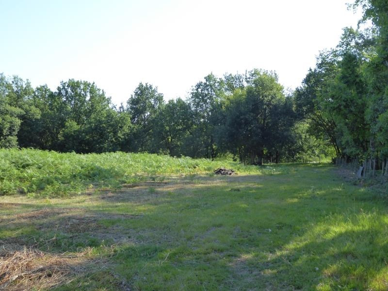 Vente terrain Montauban 159 000€ - Photo 2