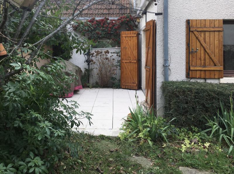 Vente maison / villa Les pavillons sous bois 329000€ - Photo 14