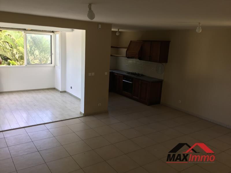 Vente maison / villa Saint denis 315000€ - Photo 4
