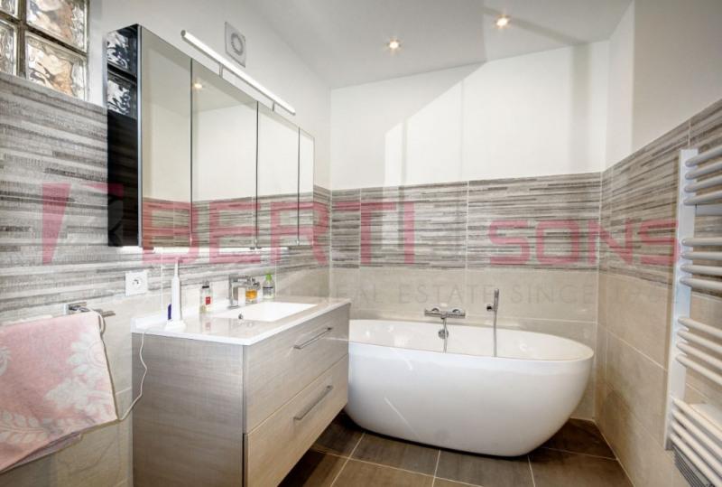 Vente de prestige maison / villa Mandelieu la napoule 565000€ - Photo 12