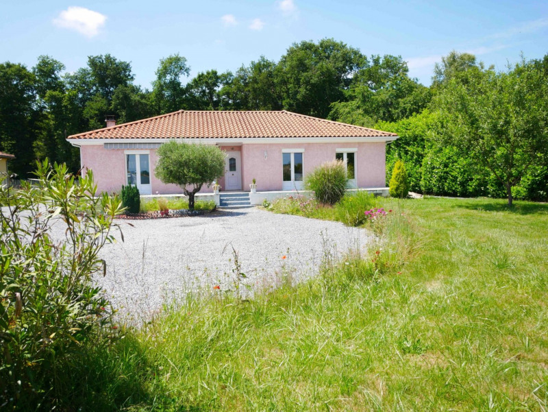 Sale house / villa Tarbes 169000€ - Picture 1