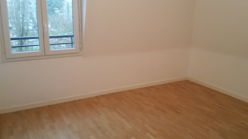 Rental apartment Le plessis robinson 704€ CC - Picture 8