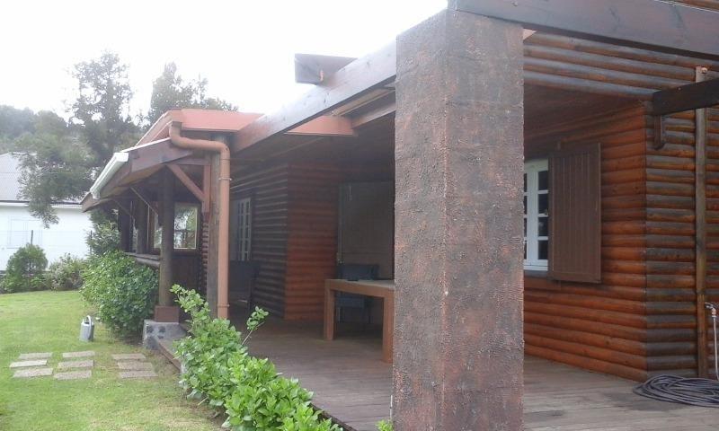 Sale house / villa La plaine des cafres 390000€ - Picture 2