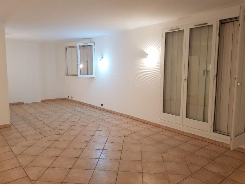 Vente appartement Sannois 179000€ - Photo 5