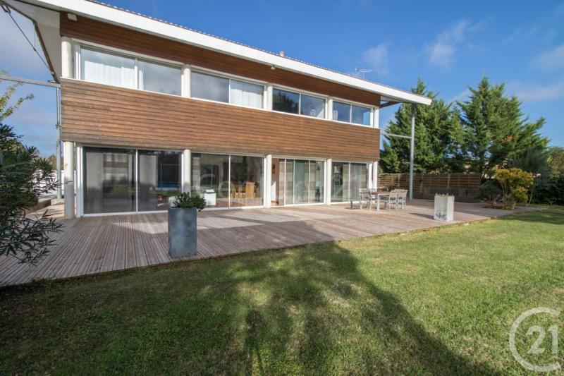 Vente de prestige maison / villa Frouzins 700000€ - Photo 16