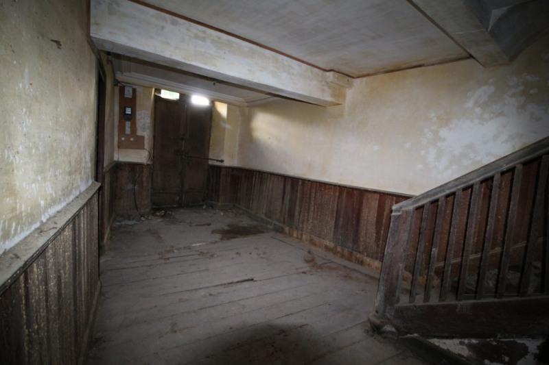 Sale house / villa Bruges capbis mifaget 44600€ - Picture 4