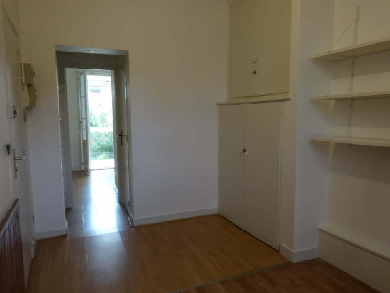 Location appartement Toulouse 447€ CC - Photo 3