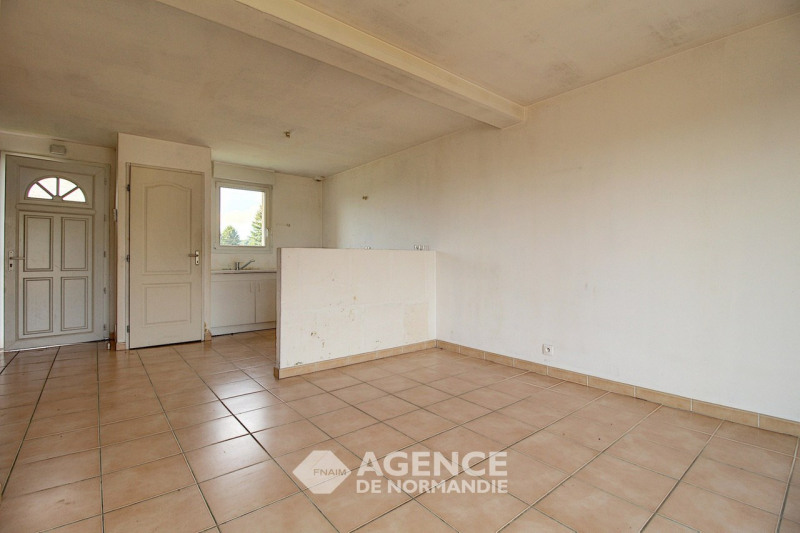 Investment property house / villa Vimoutiers 99000€ - Picture 4