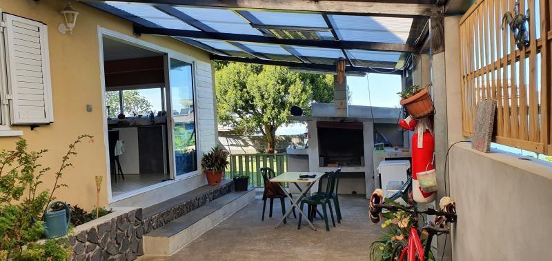 Vente maison / villa La plaine des cafres 178500€ - Photo 4