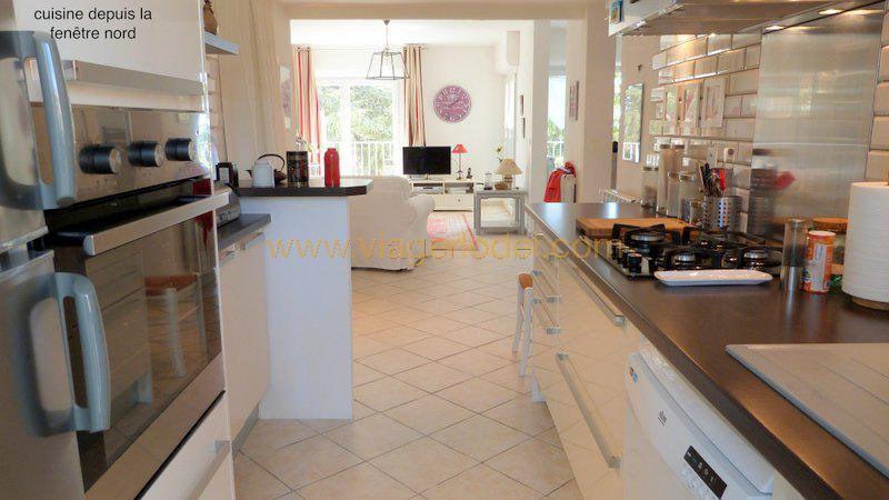 apartamento Bandol 50000€ - Fotografia 4