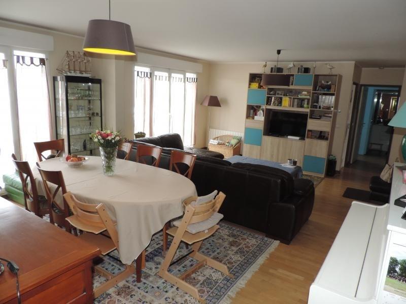 Vente appartement Antony 627000€ - Photo 1