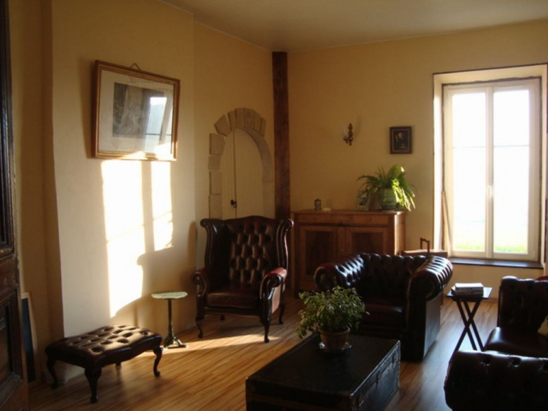 Vente maison / villa Garlin 259 700€ - Photo 4