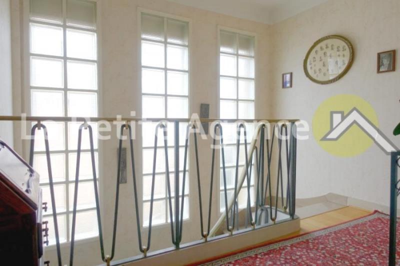 Sale house / villa Carvin 309500€ - Picture 3