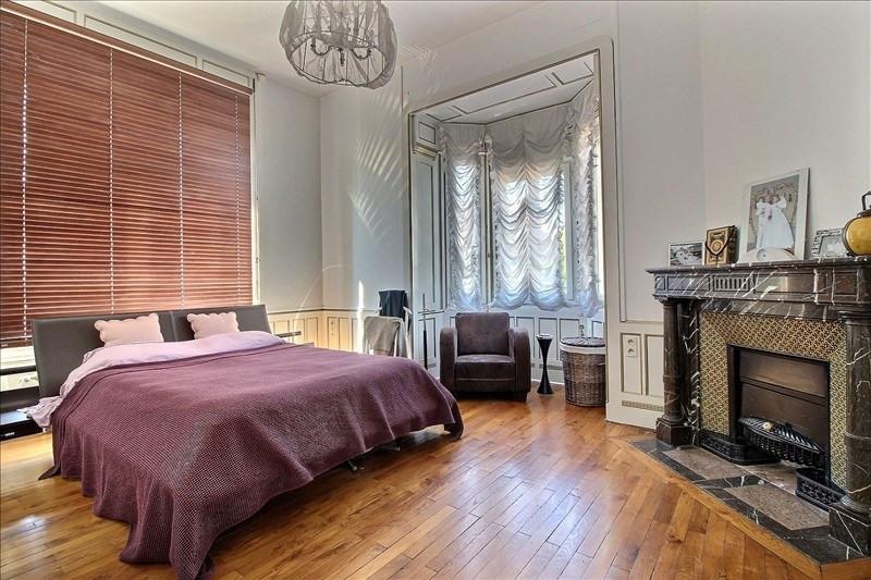 Sale apartment Villefranche sur saone 390000€ - Picture 7