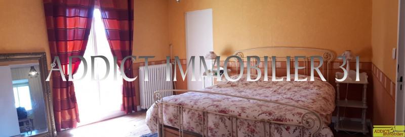 Vente maison / villa Rouffiac-tolosan 459000€ - Photo 4