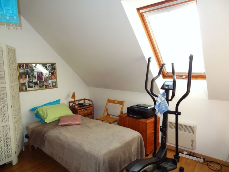 Revenda apartamento Auray 128600€ - Fotografia 3