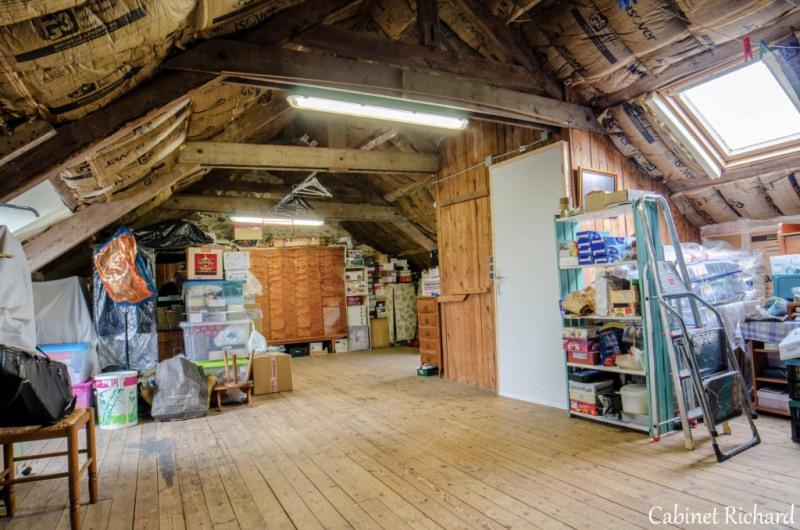 出售 住宅/别墅 Pleurtuit 280800€ - 照片 12
