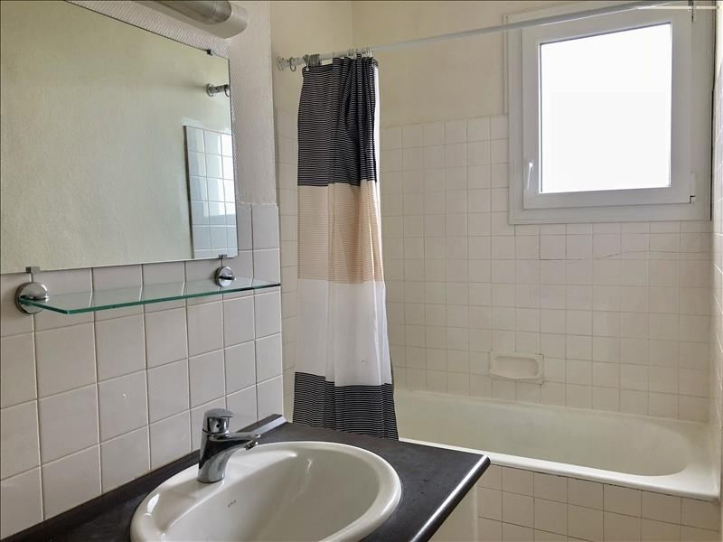 Sale apartment St brieuc 87 700€ - Picture 5