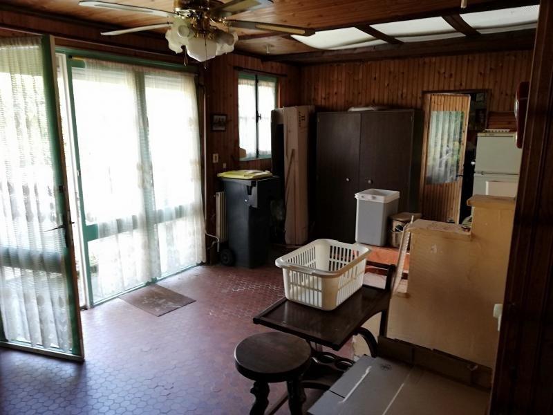 Sale house / villa Harnes 106000€ - Picture 5