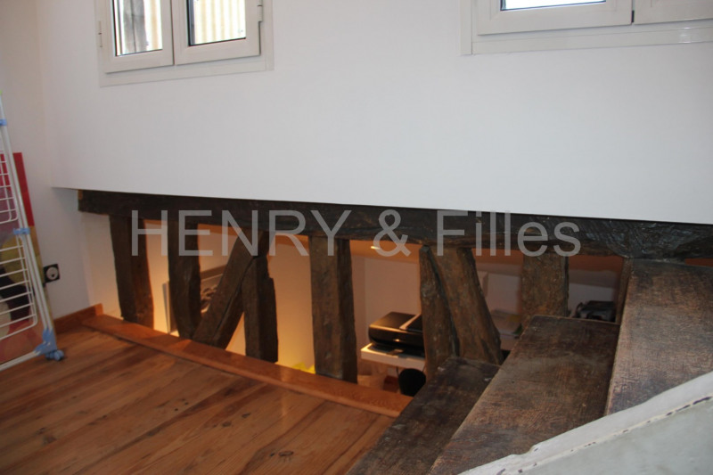 Sale house / villa Samatan 148000€ - Picture 9