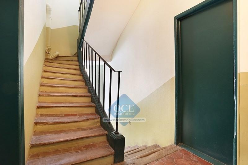 Sale apartment Paris 11ème 510000€ - Picture 3