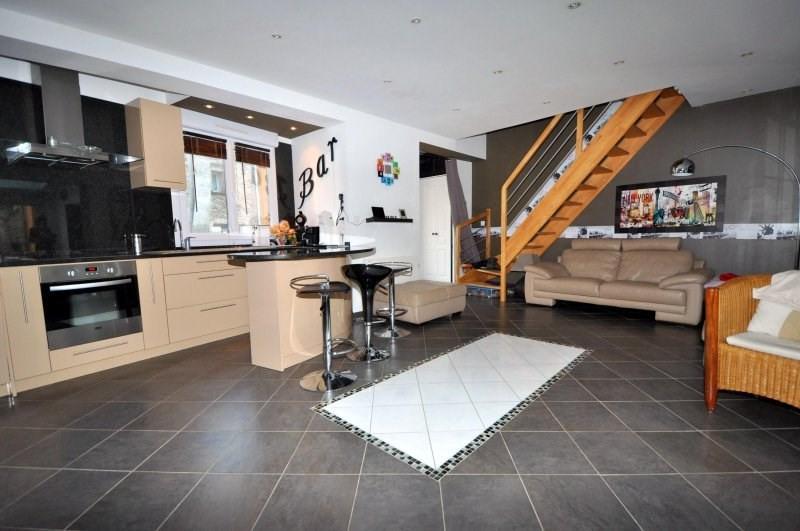 Vente maison / villa Dourdan 369000€ - Photo 2