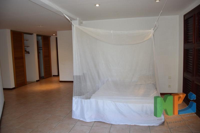 Venta de prestigio  casa Les trois ilets 579280€ - Fotografía 9