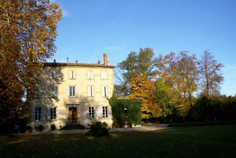 Vente de prestige maison / villa Crest 680000€ - Photo 28