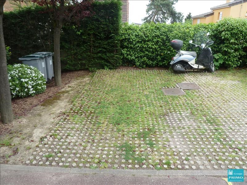 Vente parking Le plessis robinson 12 000€ - Photo 1