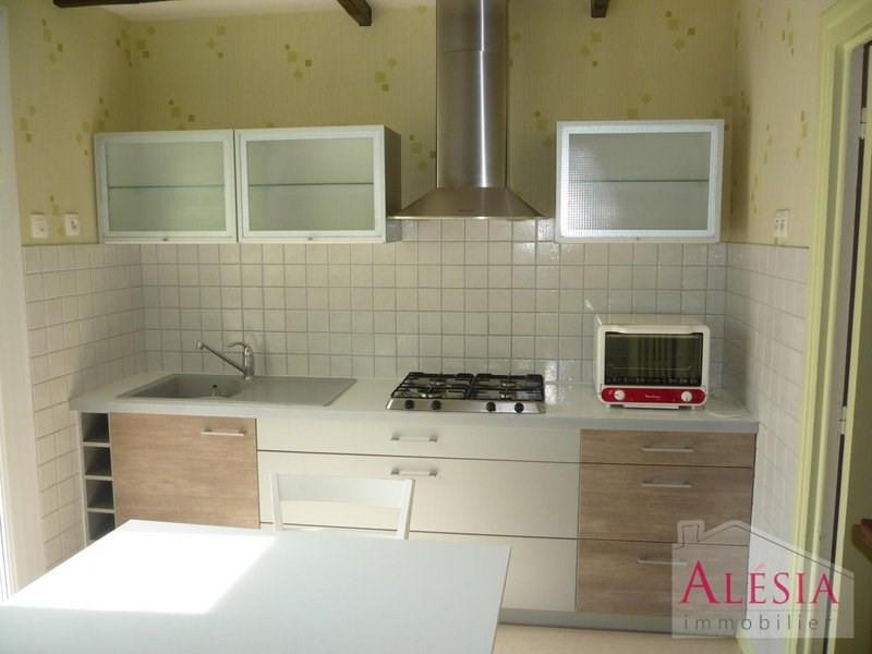Sale house / villa Châlons-en-champagne 135040€ - Picture 3