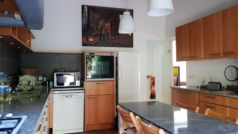 Vente maison / villa Maule 480000€ - Photo 5