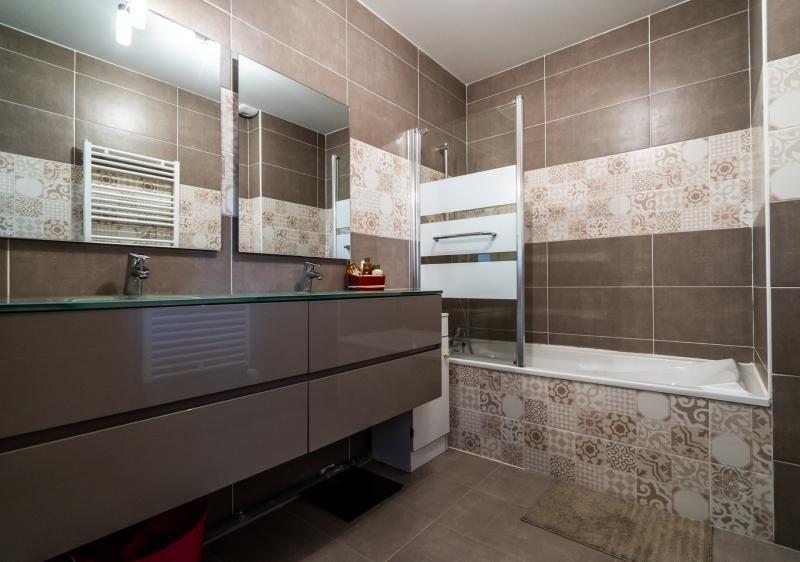 Sale house / villa Thionville 395000€ - Picture 6