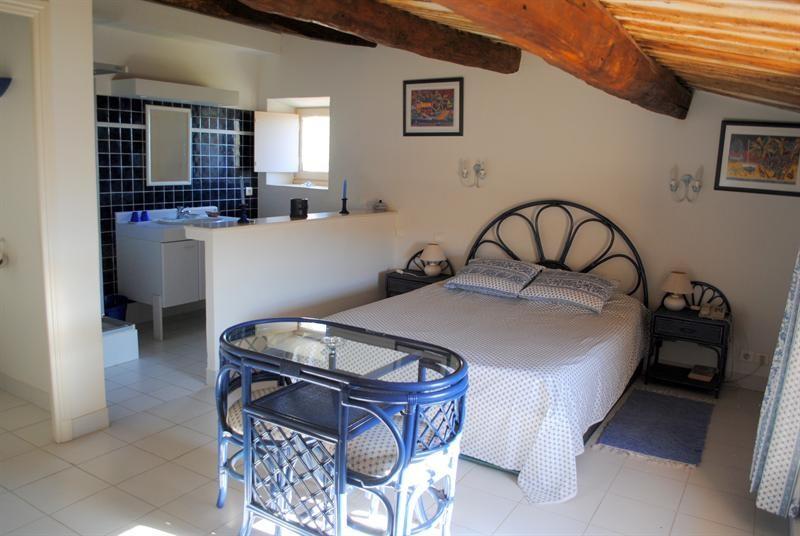 Deluxe sale house / villa Le canton de fayence 1690000€ - Picture 53