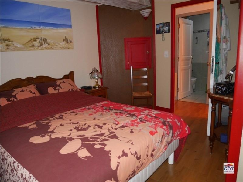 Verkoop  huis Torreilles 179000€ - Foto 9
