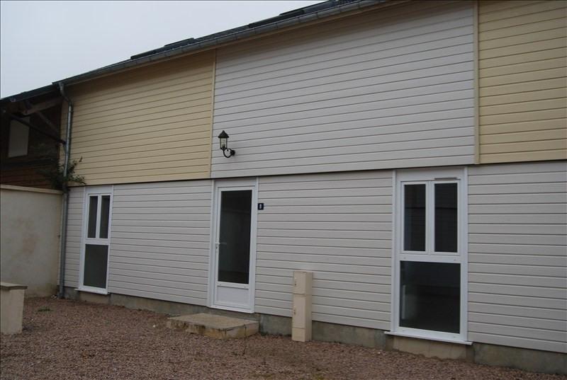 Rental apartment Falaise 525€ CC - Picture 3