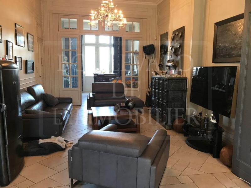 Vente de prestige maison / villa Mouvaux 850000€ - Photo 4