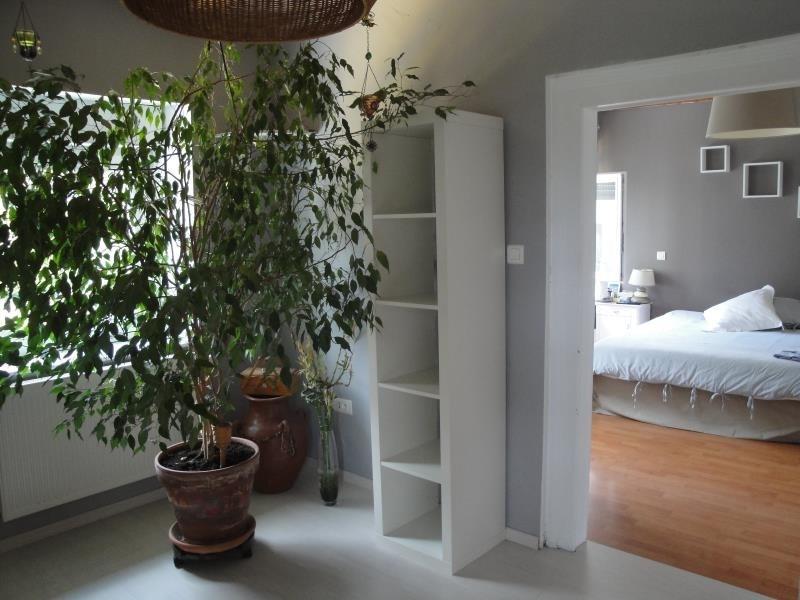 Sale house / villa Montbouton 184000€ - Picture 10