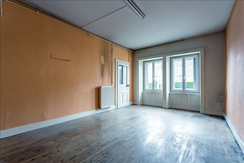 Vente maison / villa Amagney 108 000€ - Photo 7