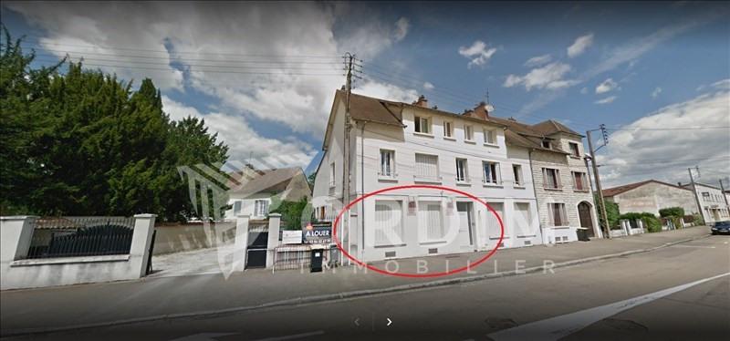 Location bureau Auxerre 625€ HC - Photo 1