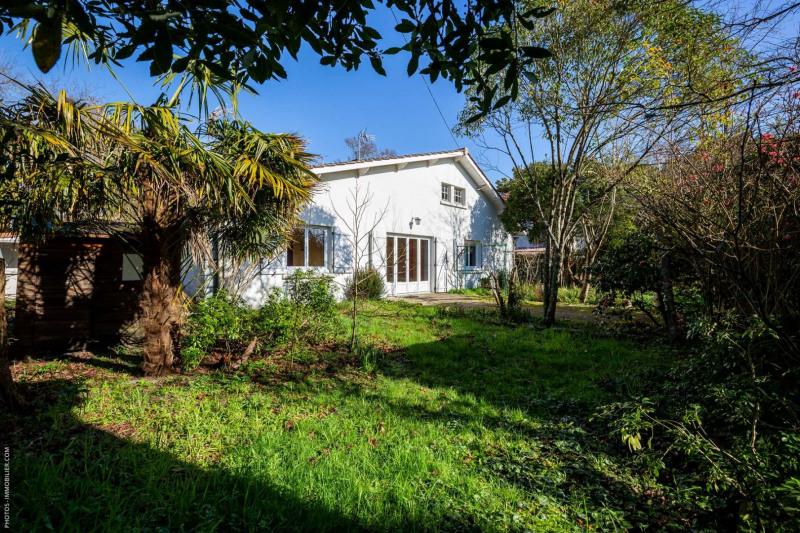 Vente de prestige maison / villa Merignac 649000€ - Photo 1