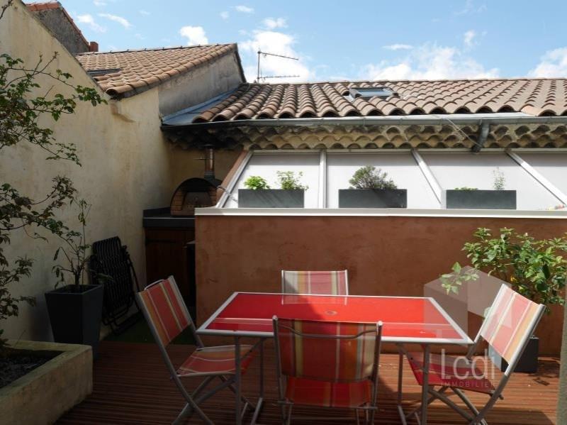 Vente appartement Montélimar 189000€ - Photo 4