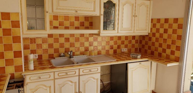 Venta  apartamento Toulon 249000€ - Fotografía 2