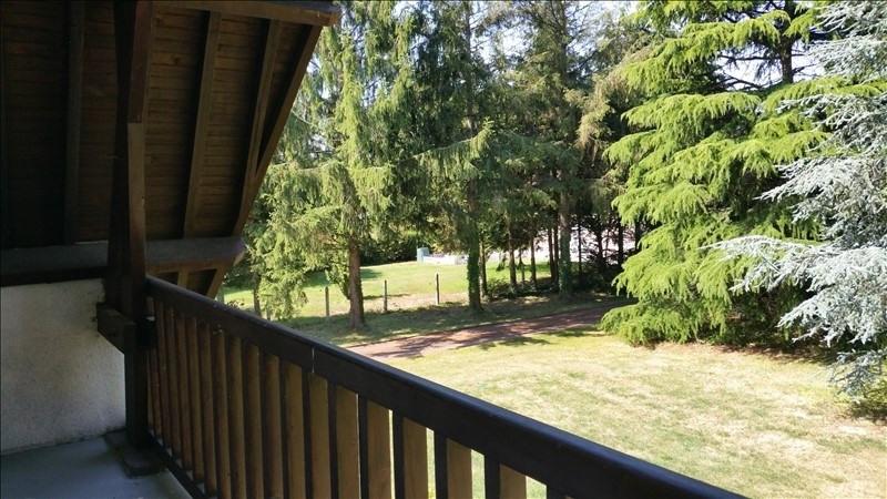 Vente maison / villa Chateauneuf sur loire 395000€ - Photo 5