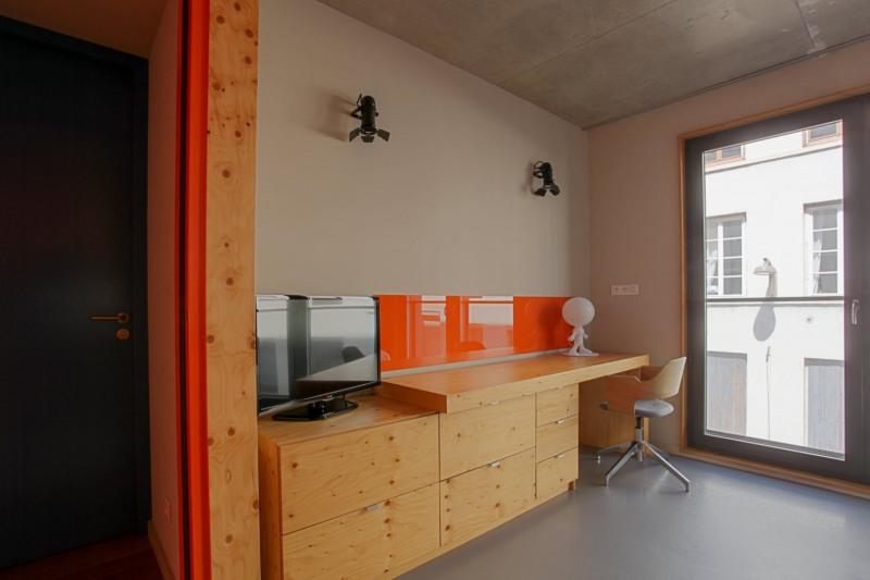 Vente de prestige immeuble Lyon 4ème 2500000€ - Photo 14