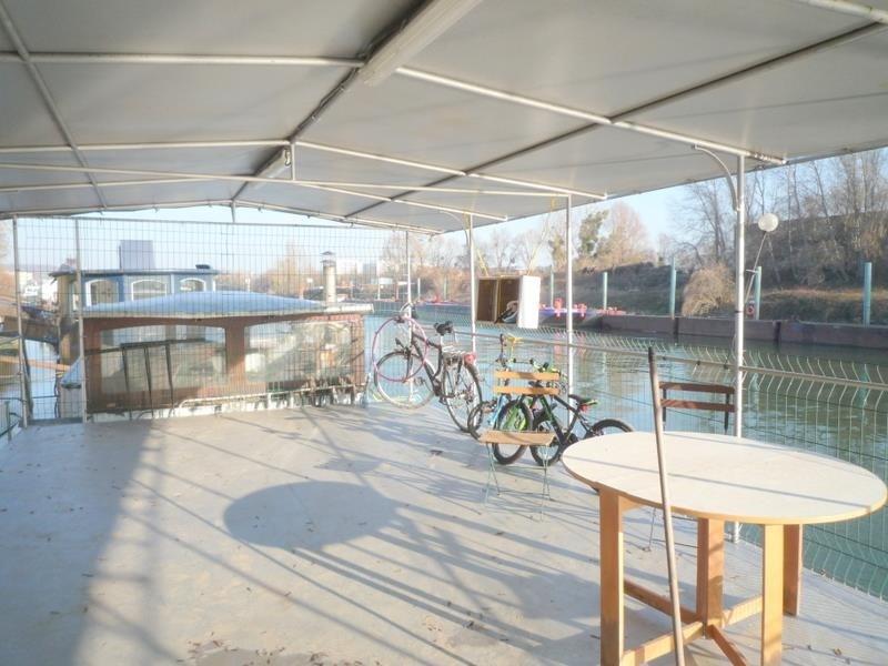 Vente maison / villa Le port marly 450000€ - Photo 5