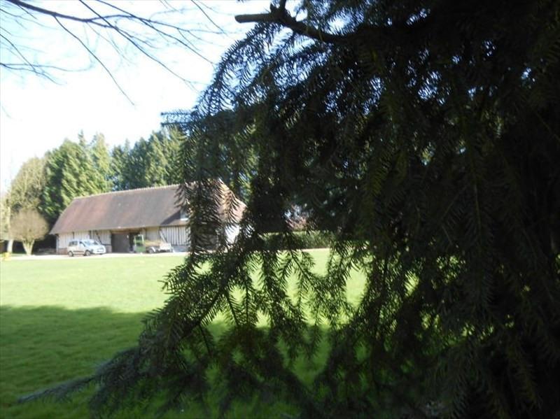 Venta de prestigio  casa St philbert des champs 787500€ - Fotografía 8